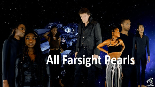 All Farsight Pearls