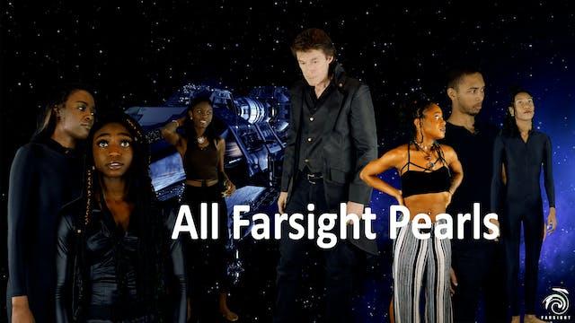 All Farsight Pearls