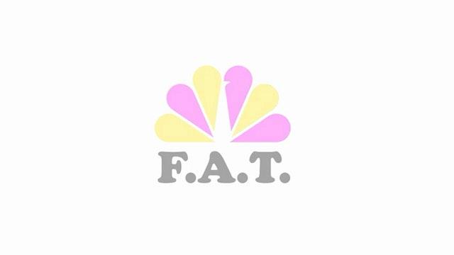 FAT Lab bumper #1