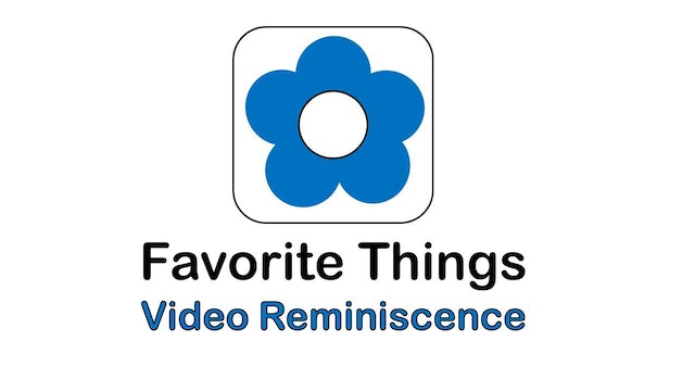 Favorite Things Reminiscence Subscription