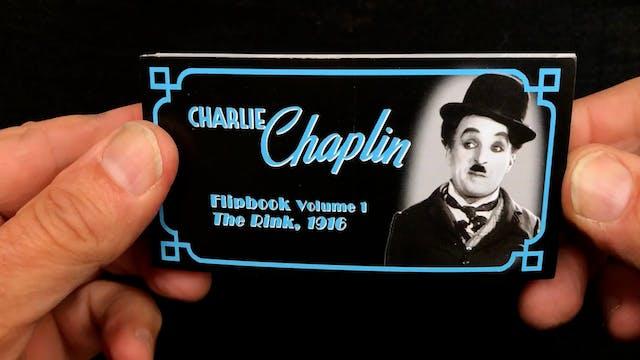 Chaplin Rink Video 720