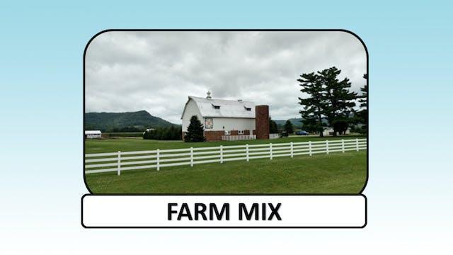 Farm Mix