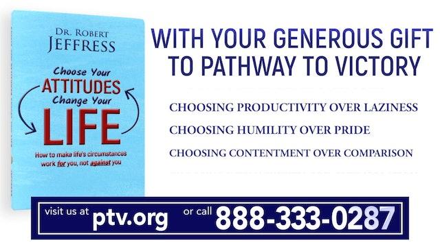 Choosing Repentance Over Guilt