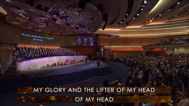 June 13, 2021 - 11am Worship Service