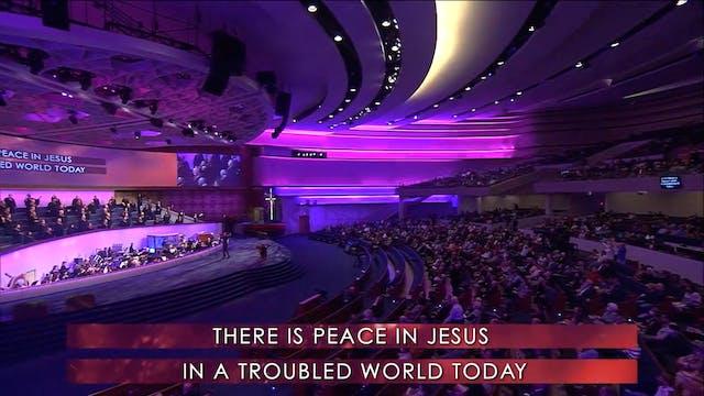 March 7, 2021 - 11am Worship Service