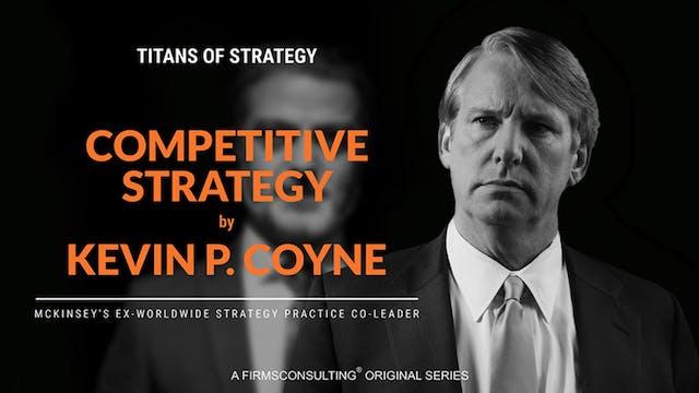 TOS CS1 Kevin P. Coyne Bio 4K