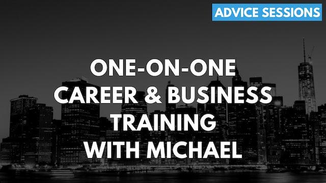 Career & Business