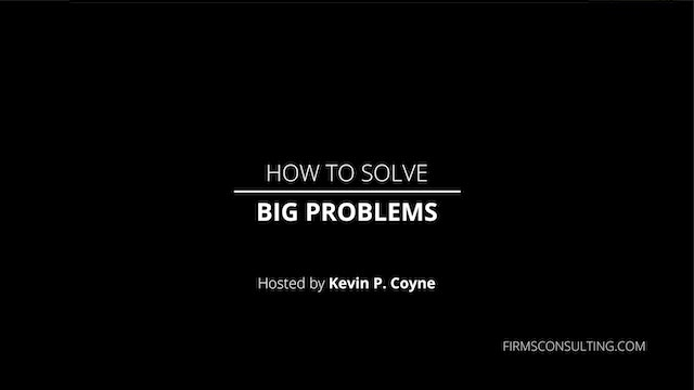 TOS CS5 QA7 What if my firm rejects the approach Kevin teaches?mp4