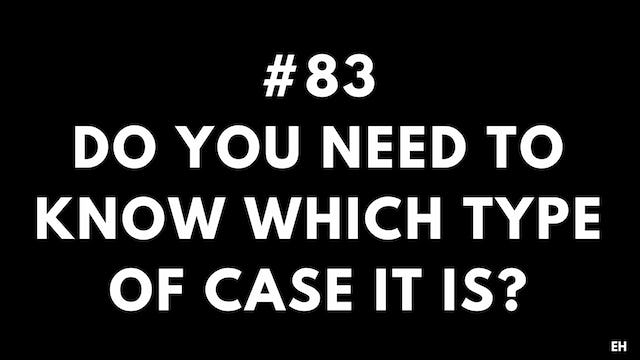 83 15 2 10 1 + 15 2 10 2 EH Do you need to know which type of case it is