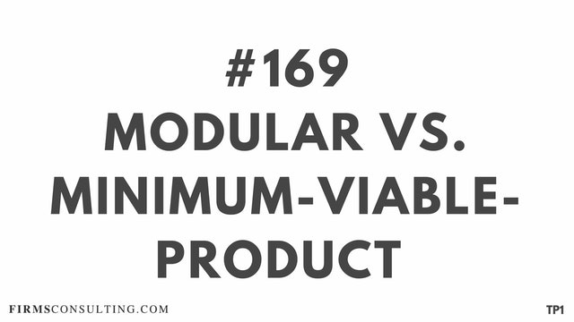 169 113.25 TP1 Modular vs. Minimum-vi...