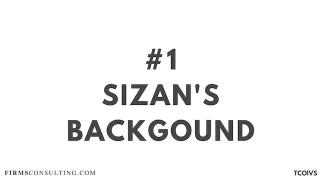 1 TCOIV Sizan Background