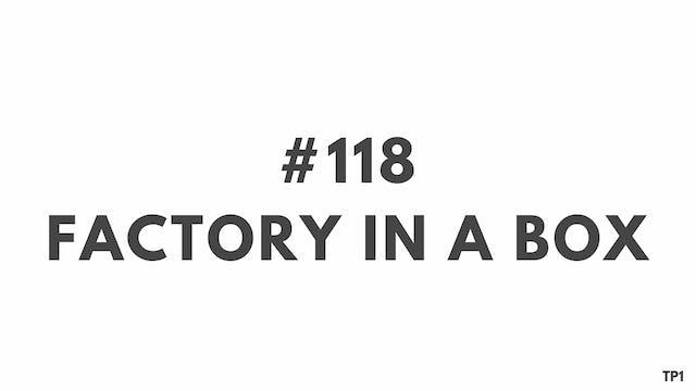 118 101 TP1 FIAB