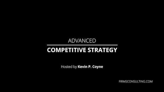 3 TOS CS2 Strategic separability 4K