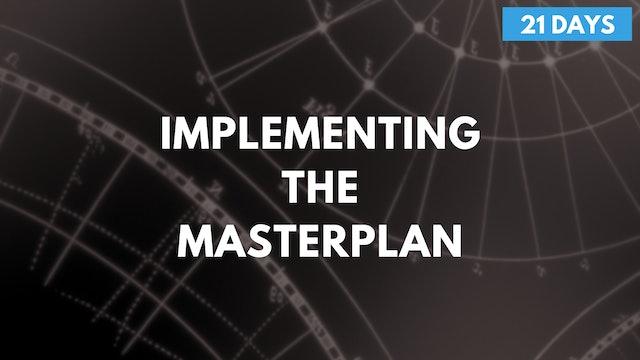 8 21D IMP How to prevent disruptions P1 _e