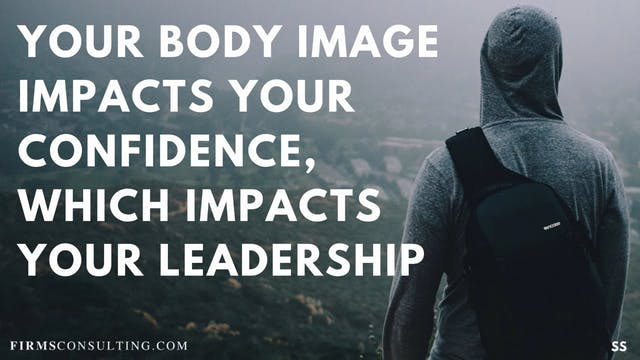 67 FSS Your body image impacts your c...
