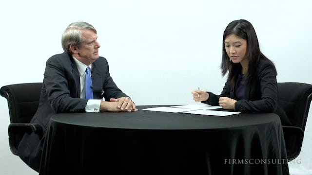 TCO II E6 11. KEVIN HELPS ALICE UNDERSTAND VOLATILITY