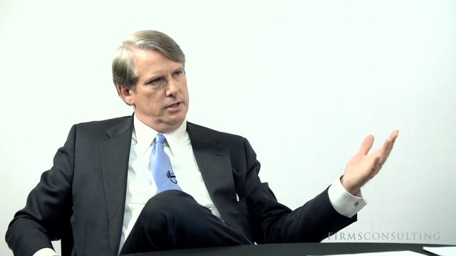 TCO II E9 6. ALICE ANALYZES THE BOTTL...