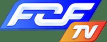 fcf.tv