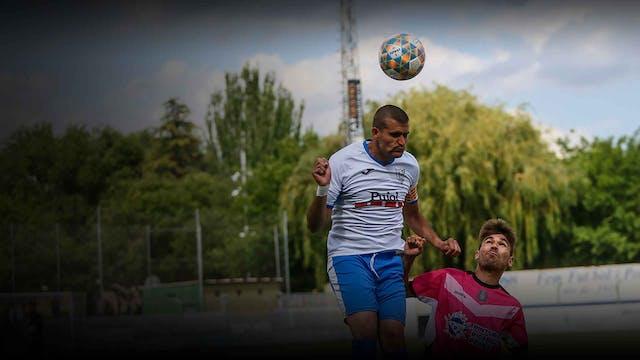 FC ASCÓ - UD VILADECANS