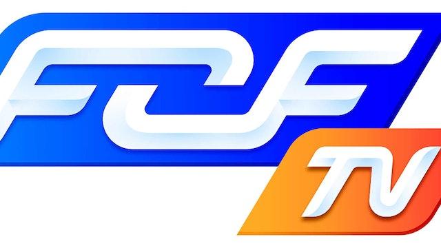 CFS AREYNS DE MUNT - CN CALDES FS