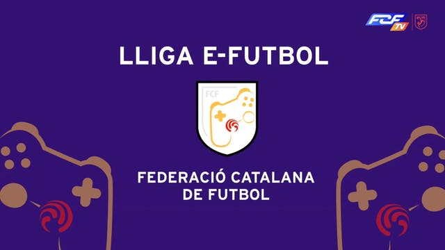 Tutorial E-FUTBOL