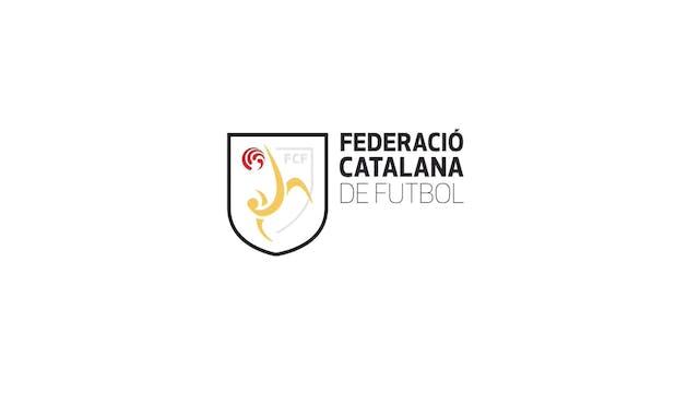 FC LEVANTE LAS PLANAS - CF PALLEJÀ