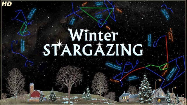 SSG winter - HD