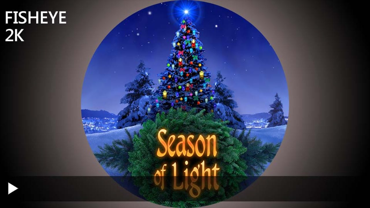 Season of Light - 2k