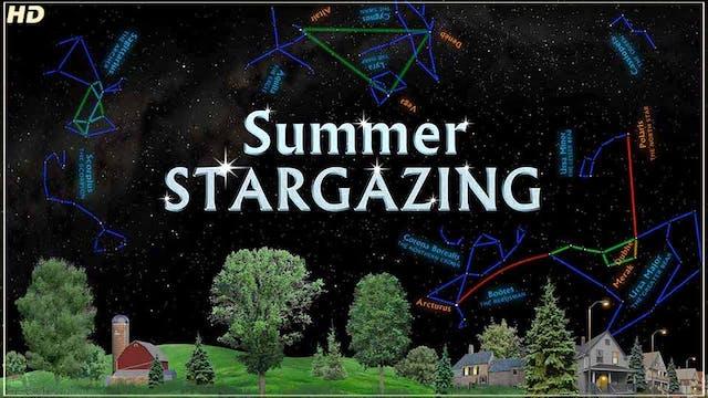 SSG summer - HD