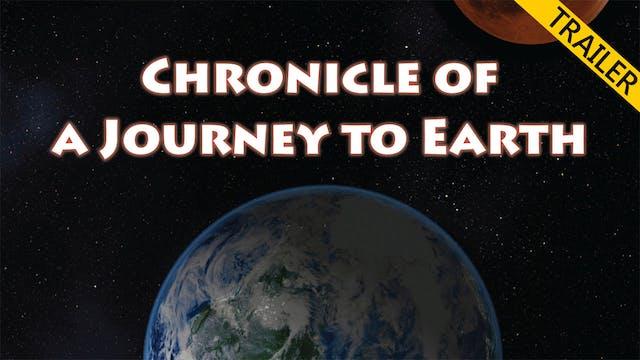 CJE trailer - prewarped