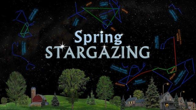 SSG Spring - prewarped