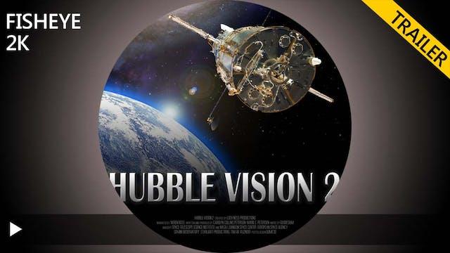 HV2 trailer - 2K fisheye