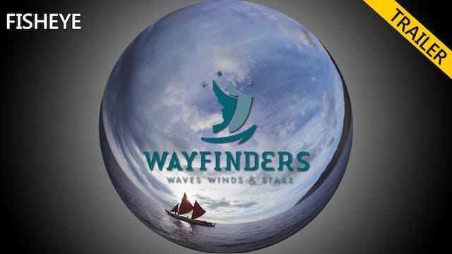 WYF trailer - fisheye