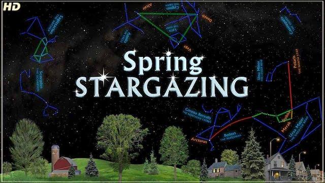 SSG spring - HD