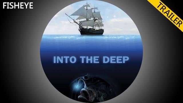 ITD trailer - fisheye