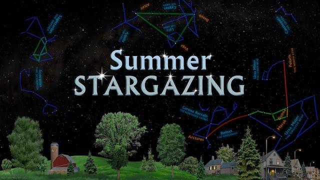 SSG Summer Mini - prewarped