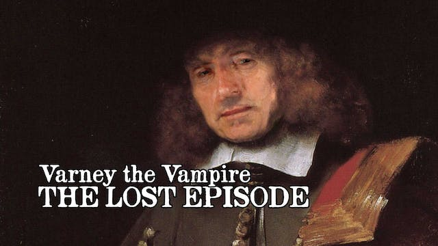 "EPISODE 21.5 (The ""Lost"" Episode) 