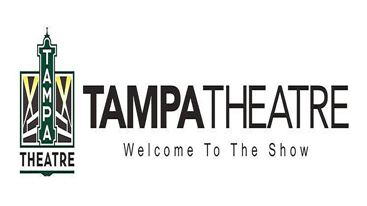 Feast of the Epiphany for Tampa Theatre
