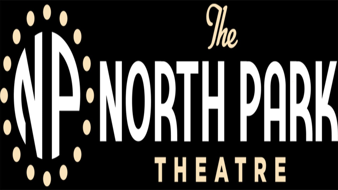 Feast of the Epiphany for North Park Theatre