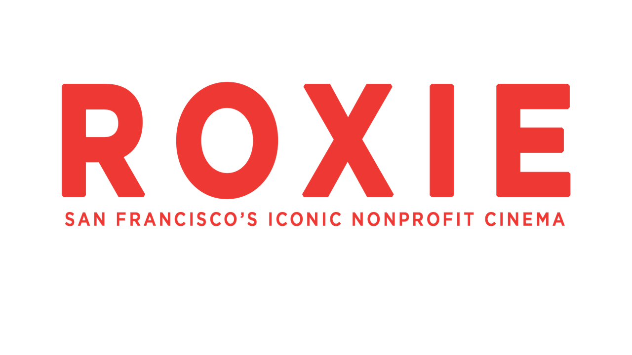 Feast of the Epiphany for Roxie Virtual Cinema