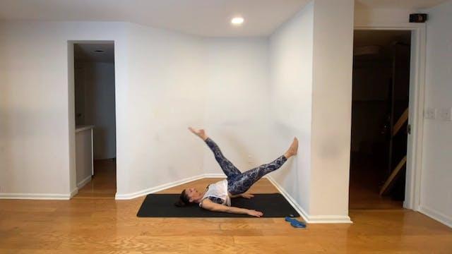 Stay Away from the Hip Flexors Mat - ...