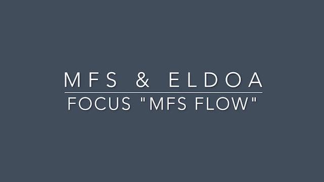 #8 MFS & ELDOA (MFS Flow)