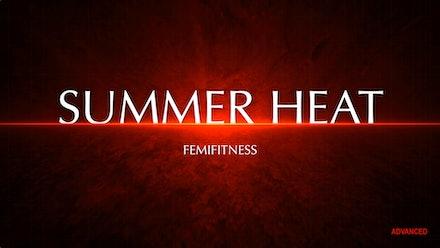 FemiFitness On Demand Video