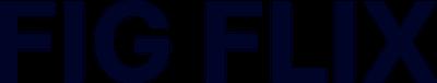 FigFlix