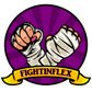 FightinFlex Streaming (+70 movies !!)