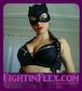 FightinFlex