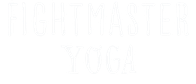 Fightmasteryoga