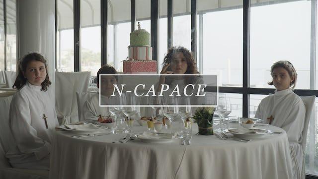 FLMTQ Release 38 - N-Capace