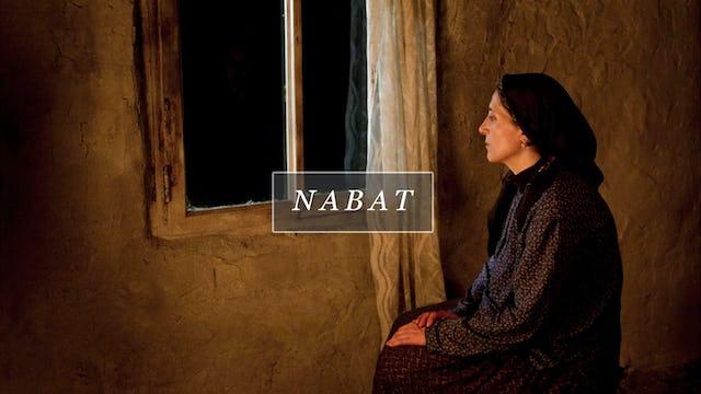 FLMTQ Release 24 - Nabat