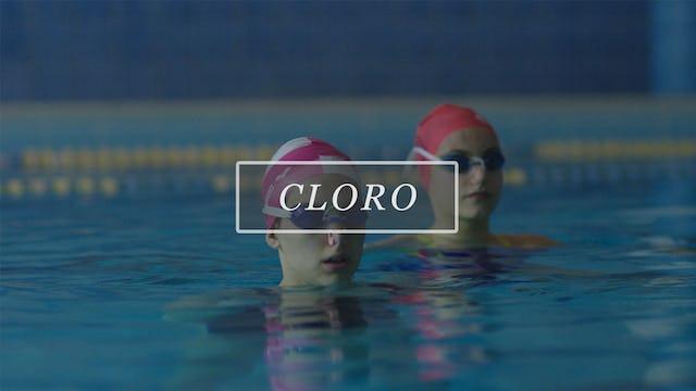 FLMTQ Release 36 - Cloro